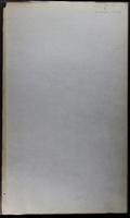Delaware County Ohio Will Records Vol. 3 1850-1859 (p. 1)