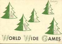 World Wide Games (p. 1)