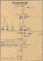 Atlas of Delaware Co. Ohio (p. 9)